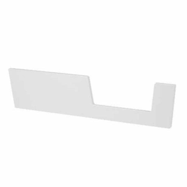 Barrière de lit OSCAR 70 x 140