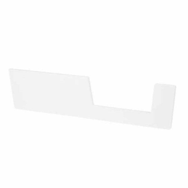 Barrière de lit Oscar 60 x 120