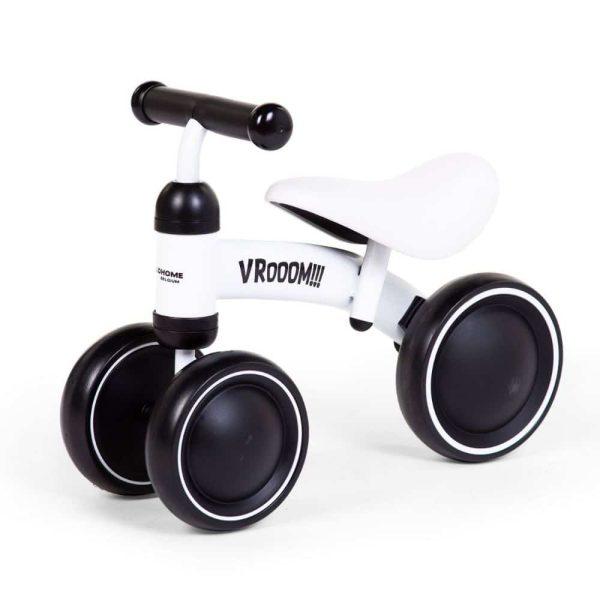vélo porteur enfant vroom blanc childhome (1)