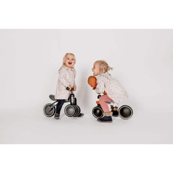vélo porteur enfant vroom blanc childhome (2)
