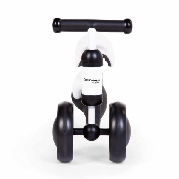 vélo porteur enfant vroom blanc childhome (4)