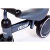 vélo porteur enfant vroom métal gris childhome (1)