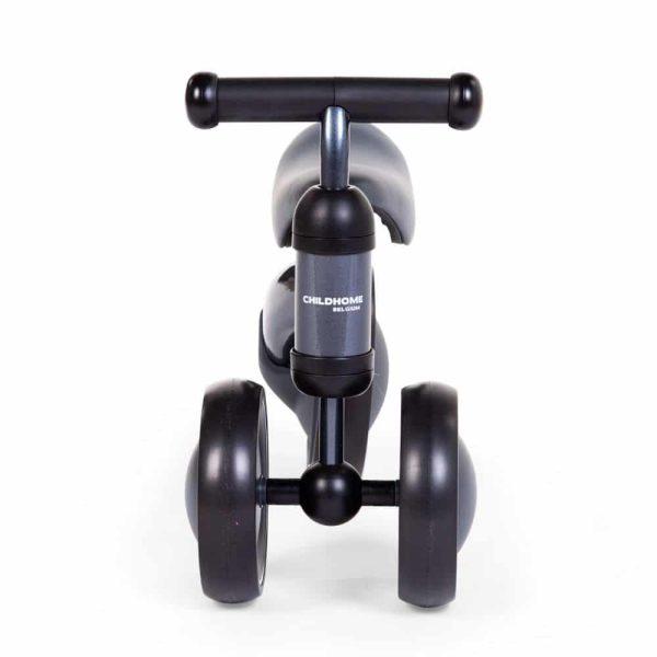 vélo porteur enfant vroom métal gris childhome (2)
