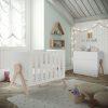 lit bébé évolutif swing 70 x 140 cm micuna (2)
