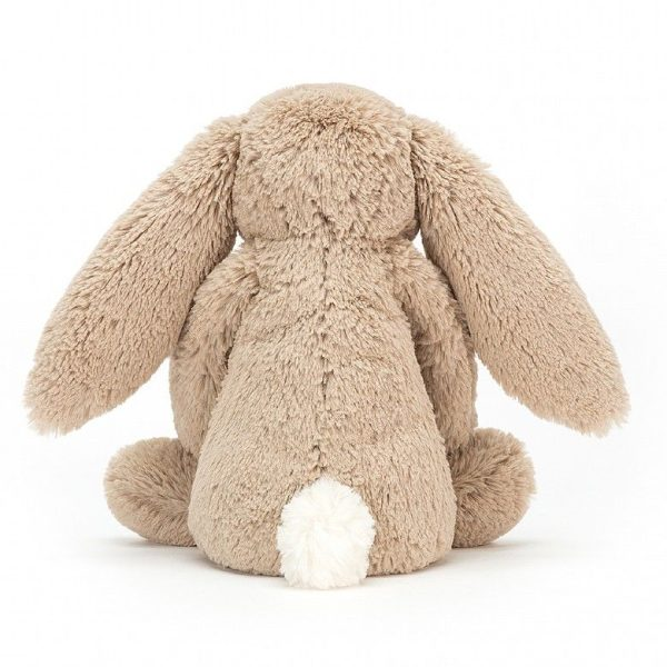 Lapin Blossom beige Jellycat