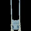 balançoire misioo swing bleu