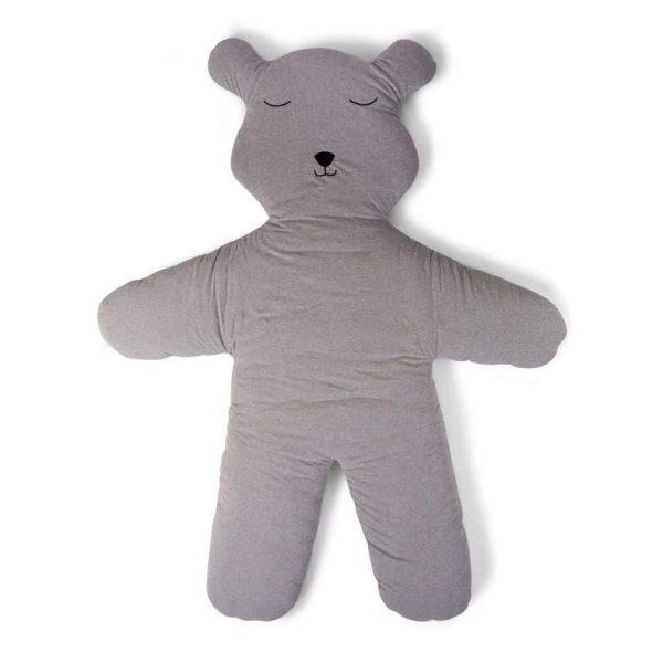 tapis éveil Teddy bear childhome