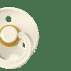 tétine bibs ivoire