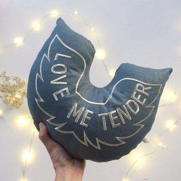 coussin-love-me-tender-bleu