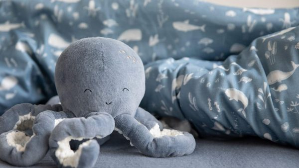 galerie-2-Peluche Octopus Ocean Blue Little Dutch-majoliechambre.jpg
