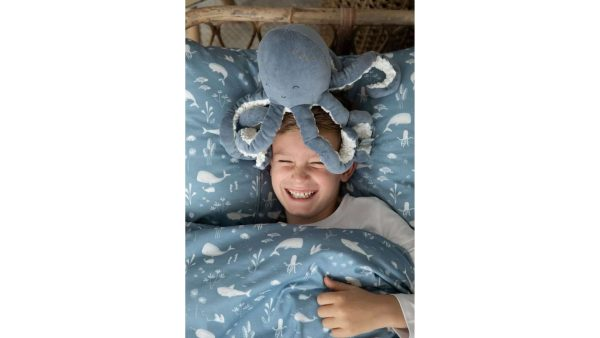 galerie-4-Peluche Octopus Ocean Blue Little Dutch-majoliechambre.jpg