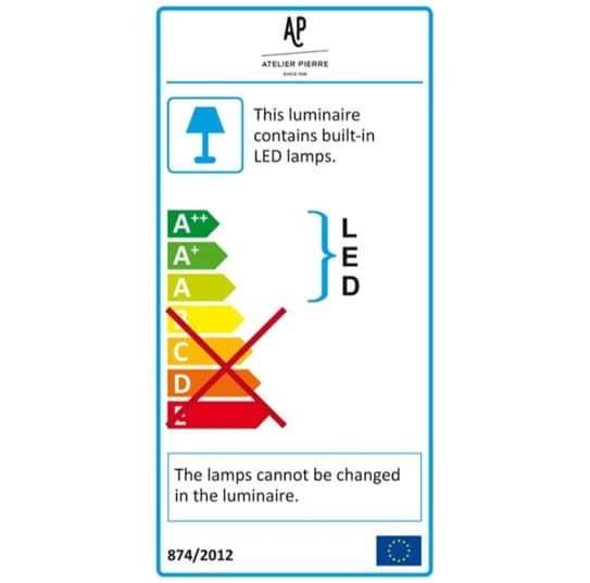étiquette-énergie-led-atelier-pierre