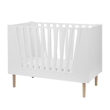 lit enfant 70x40