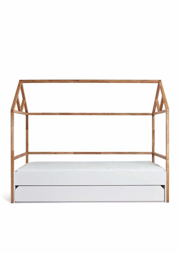 lit enfant cabane 90 x 200