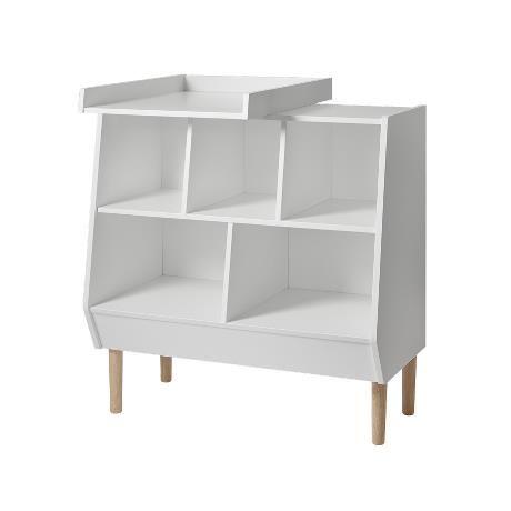 meuble à langer