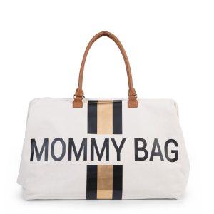 sac maternité