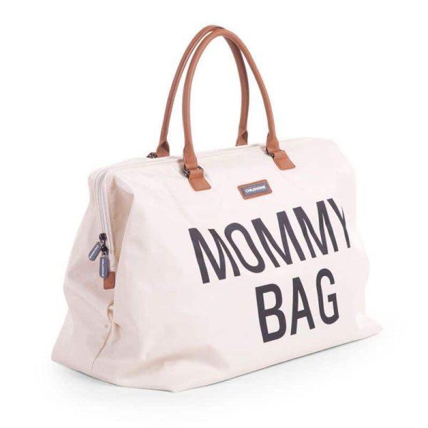 sac mommy bag