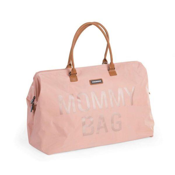 sac mommy bag childhome