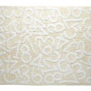 tapis-chiffres-beige