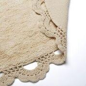 tapis-rond-crochet-beige