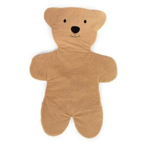 Tapis d'éveil Teddy Bear Childhome