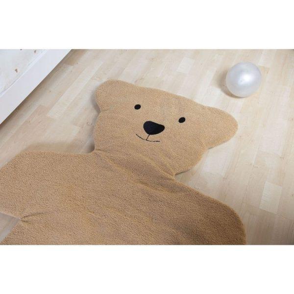 Tapis d'éveil Teddy Bear Childhome