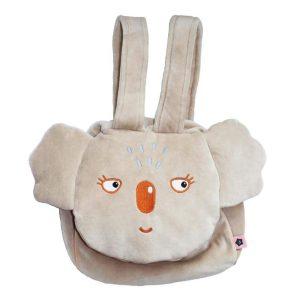 sac à dos enfant Koala