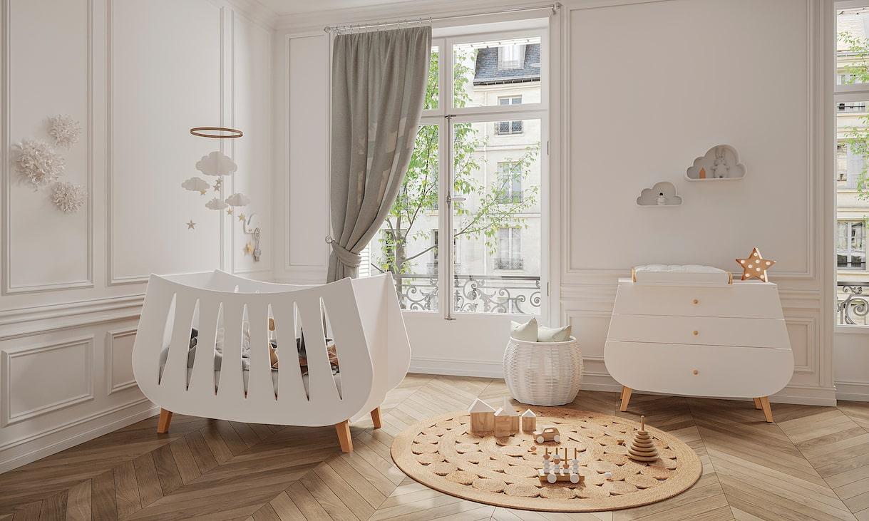 Chambre_trapeze_blanc_mini-majoliechambre-min