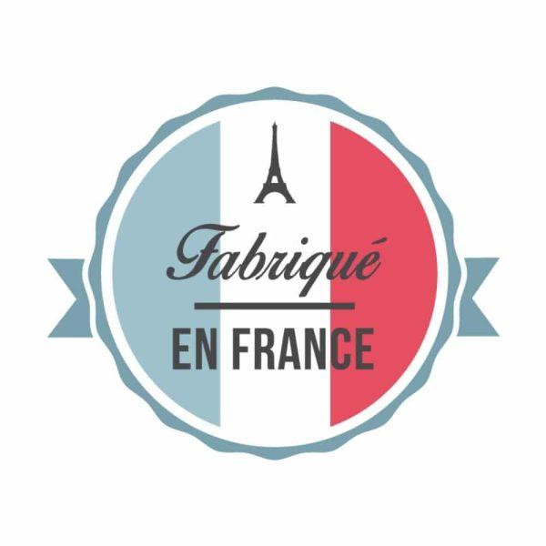 Biberon Verre 240ML Amour– Le Biberon Français