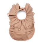 bavoir bébé Faded Rose - Elodie Details