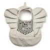 Bavoir bébé Vintage Flower - Elodie Details