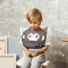 Bavoir enfant Playful Pepe - Elodie Details