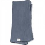 Lange Tender Blue - Elodie Details