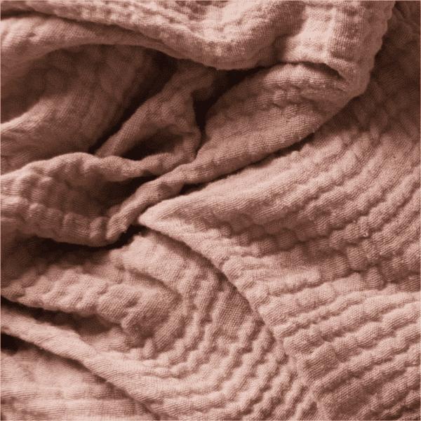 Lange Faded Rose - Elodie Details