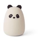 veilleuse bébé winston panda liewood
