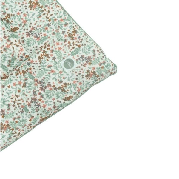 Tapis de parc Bloom – Jollein
