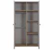 armoire en bois 2 portes eliott – galipette (1)
