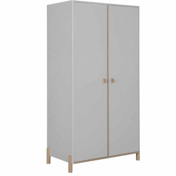 armoire en bois 2 portes eliott – galipette (2)
