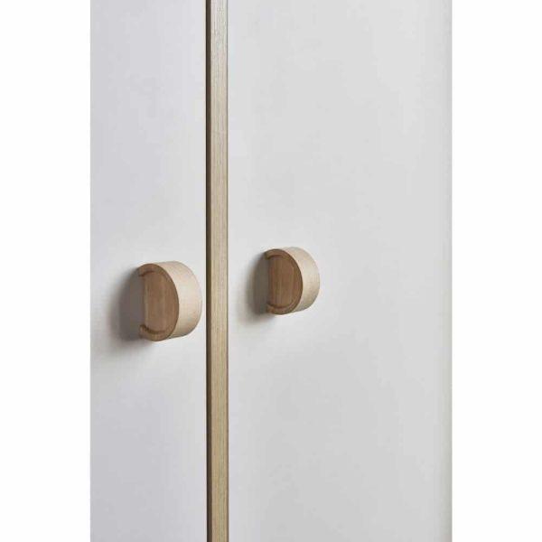 armoire en bois 2 portes eliott – galipette (3)