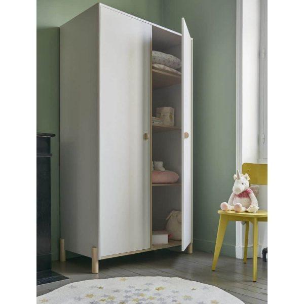 armoire en bois 2 portes eliott – galipette (4)