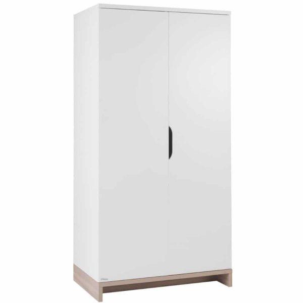 armoire en bois 2 portes lilo – galipette (1)