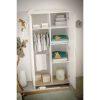 armoire en bois 2 portes lilo – galipette (2)