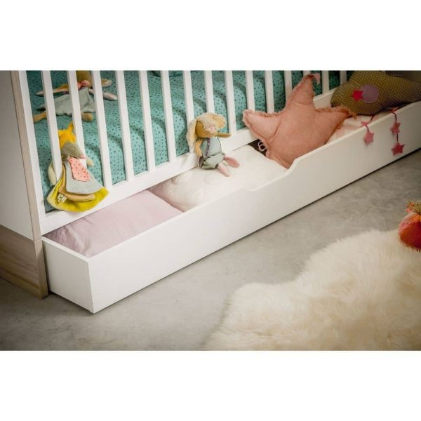 lit bébé évolutif lilo 70 x 140 cm – galipette (3)