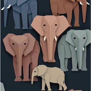 papier peint elephant studio ditte (1)