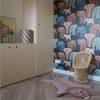 papier peint elephant studio ditte (3)