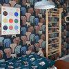 papier peint elephant studio ditte (4)