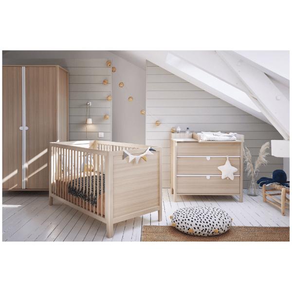 chambre enfant anatole galipette