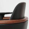 chaise haute ovo luxe city anthracite micuna (7)