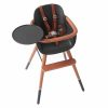 chaise haute ovo luxe city anthracite micuna (8)