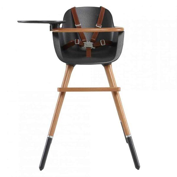 chaise haute ovo luxe city anthracite micuna (9)